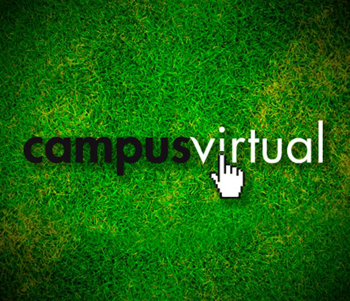 Campus Virtual: Capacitación en todo momento y en cualquier lugar