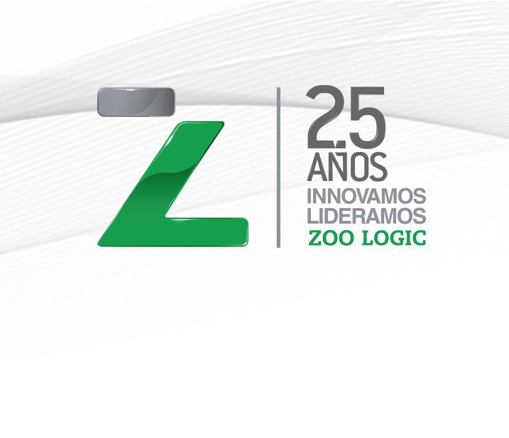 Zoo Logic cumple 25 años